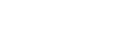 Stem Cell Glycobiology Group